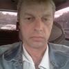 Андрей, 41, г.Пятигорск