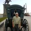 Владимир, 67, г.Тольятти