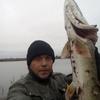 Андрей, 36, г.Выгоничи