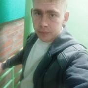 Пётр, 31, г.Слюдянка