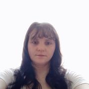 Екатерина, 37, г.Йошкар-Ола