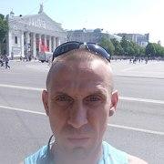 Сергей Бокарев, 43, г.Куйбышев (Новосибирская обл.)