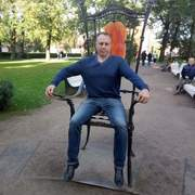 Владимир Жеман, 45, г.Нижний Новгород