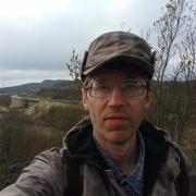вадим, 52, г.Мурманск