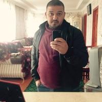 Джавид Азизов, 36 лет, Рыбы, Сургут