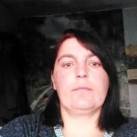 Ирина, 40 лет, Рак, Магнитогорск