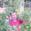 Алексей, 60, г.Сосновоборск (Красноярский край)