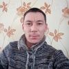 Vladimir, 34, Ulan-Ude