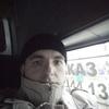 Sergey, 35, Novoaleksandrovsk