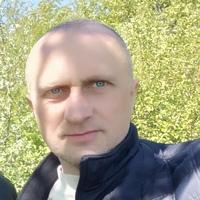 Руслан, 46 років, Терези, Львів