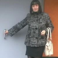 оксана, 35 лет, Козерог, Старый Оскол