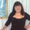 Светлана, 37, г.Комсомольск-на-Амуре