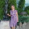 oksana, 39, Belaya Kalitva