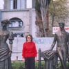 Татьяна, 59, г.Молодечно