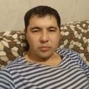 илья 32 Ростов-на-Дону