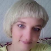 Наталья Шепелева, 47, г.Пугачев