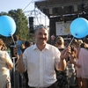 Юрий, 48, г.Тетиев