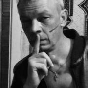 Vitaliy, 45, г.Лубны