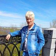 Юрий, 54, г.Кстово