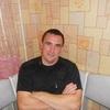 СЕРГЕЙ, 45, г.Ис