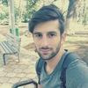 giorgi, 23, г.Тбилиси
