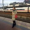 Sabina, 24, г.Алматы́