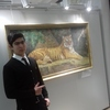 Nurali, 21, г.Ташкент