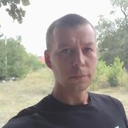 Роман 30 Донецк