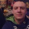 Міша, 31, г.Снятын