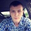 Алексей, 24, г.Мозырь