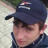 Алексей, 18, г.Нижнеудинск