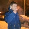 Александр, 24, г.Пермь