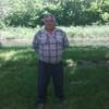 карим, 67, г.Махачкала