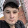 Ильдар, 26, г.Зеленоград