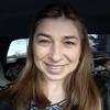 Irina Sivaya, 39, г.Нью-Йорк