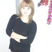 Евгения, 23, г.Павловск (Воронежская обл.)