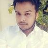 hamza, 26, г.Гунтакал