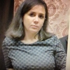 Оксана, 34, г.Новосибирск