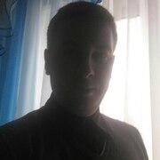 Андрей, 27, г.Могилёв