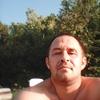 Серега, 41, г.Кстово