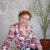 лизавета, 60, г.Стерлитамак
