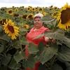 Наталья, 46, г.Ставрополь