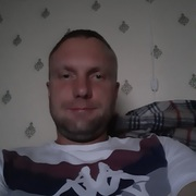 Дмитрий, 35, г.Петродворец
