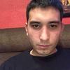 Алексей, 24, г.Наро-Фоминск