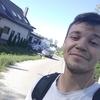 Alex, 22, г.Хайнувка