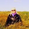 vera, 57, г.Челябинск
