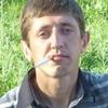 Санёк, 36, г.Беляевка