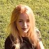 Viktoriya, 26, Los Angeles