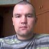 Андрей Полещук, 36, г.Пыть-Ях