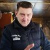 Александр, 43, г.Комсомольск-на-Амуре